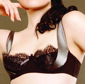 Kiss Me Deadly Vintage Underwear from cupidlingerie.co.uk
